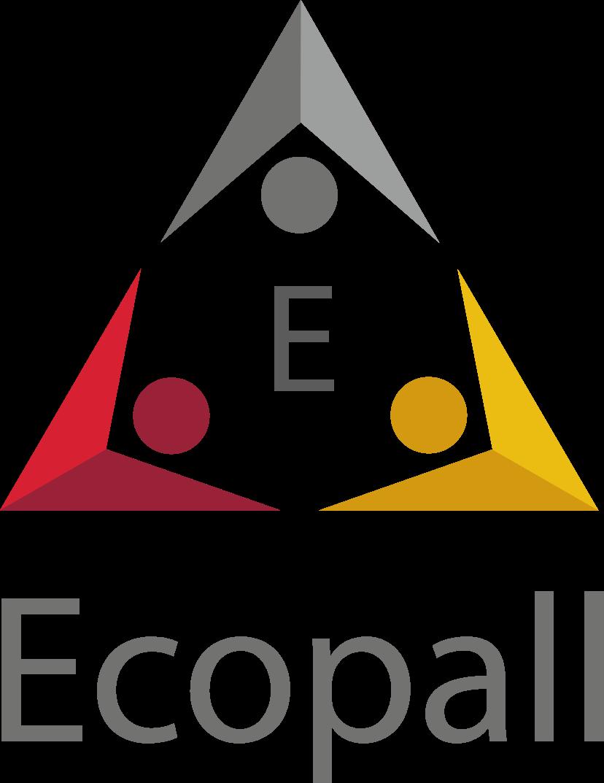 Ecopall BV